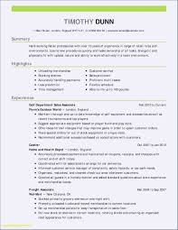 Objective Summary Worksheet Pdf Archives | Free Resume ... How To Write A Resume Land That Job 21 Examples 1213 Resume With Objective And Summary Cazuelasphillycom 25 Pharmacy Assistant Objective Jribescom 10 Summary English Proposal Letter Painter Sample Creative Marketing Samples Worksheet Pdf Archives Free Profile Writing Guide Rg Forensic Science Student Computer Graduate 15 Brilliant Ways To Realty Executives Mi Invoice Spin Your For Career Change The Muse Tips