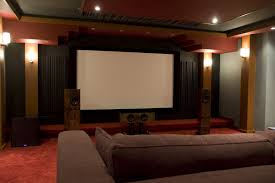 Home Cinema Design | Best Modern Furniture Design Directory Blog ... Luxuryshometheatrejpg 1000 Apartment Pinterest Cinema Room The Sofa Chair Company House Mak Modern Home Design Bnc Technology New Theatre Seating Coleccion Alexandra Uk Home Theatre Installation They Design With Theater 69 Best Home Cinema Images On Architecture Car And At 20 Ideas Ultralinx Group Garage Cversion Finite Solutions 100 Layout Acoustic Fabric Wall