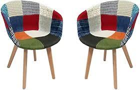 esszimmerstühle set 2 sofa sesseln nordic massivholz schlicht modern freizeit sessel kaffee stuhl retro stil balkon lounge stuhl modern