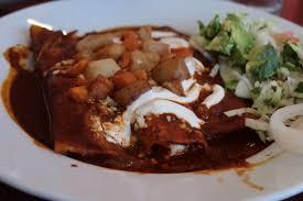 Cascabel Mexican Patio Hours by Rosario U0027s Mexican Cafe Y Cantina 1364 Photos U0026 1864 Reviews