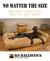 Dallas Manufacturing Company Dog Bed by Dallas Manufacturing Company Dog Beds Giant Huge Big Xl Wicker Pet