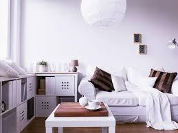 teil 1 2020 frühjahrsputz wohnzimmer mit gratis