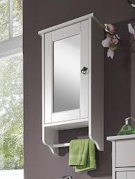 bad spiegelschrank kiefer weiß gelaugt geölt holz massiv