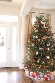 Christmas Tree Shop Waterford Ct 108 best beach coastal christmas images on pinterest tropical