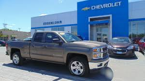 Lowville - Pre-owned Vehicles For Sale Pin By Aggressive Thread On Square Body Pinterest Trucks Chevy Lifted Silverado Truck Custom K2 Luxury Package Rocky Chevrolet Advance Design Ideas Of Styles Theres A New Deerspecial Classic Pickup Super 10 1500 Legacy Style 58 Bed 2019 Truxedo Edge Lowville Preowned Vehicles For Sale Years Brilliant Kenton Used Types Gmc Caps And Tonneau Covers Snugtop Pressroom Canada Images
