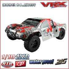 1:10 Scale Rc Truck Car,Nitro Powered,4wd Rc Two Speed Short Truck ... Ecx 118 Ruckus 4wd Monster Truck Rtr Orangeyellow Horizon Hobby Hot Seller Jjrc Rc Q61 24g Powerful Engine Remote Control 24ghz Offroad With 480p Camera And Wifi Fpv App Amazoncom Carsbabrit F9 24 Ghz High Speed 50kmh Force 18 Epidemic Brushless Jual Mobil Wl A979 1 Banding Skala 2 4gh 2018 New Wpl C14 116 2ch 4wd Children Off Road Zd Racing 110 Big Foot Splashproof 45a Hnr Mars Pro H9801 Rc Car 80a Esc Motor Buy 16421 V2 Offroad In Stock 2ch Electric 112 4x4 6 Wheel Drive Truk Tingkat
