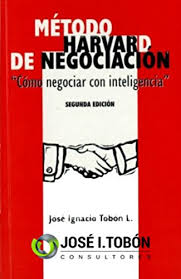 Como Negociar Con Inteligencia Spanish Edition By