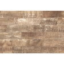tile idea wood grain porcelain tile what size grout line for