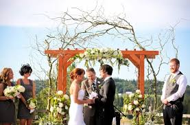 People So Most Of The Prefer Summer Weddings Instead Winter And There Is Nothing Bad If You Are Al Wedding Ideas Themes
