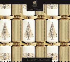 new for 2016 crackers tom smith christmas crackers for 2016