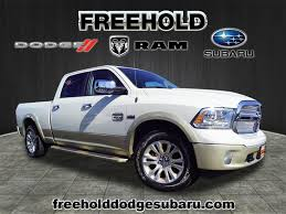 Featured Used Cars Freehold NJ | Freehold Dodge Used Cars Little Ferry Nj Trucks Mab Inc For Sale In Cranbury Learn About At Perrine Commercial Truck Dealer Parts Service Kenworth Mack Volvo More Car Dealer Elmwood Park Clifton Newark Mwah South Amboy Auto Sales Hino 338 In Swedesboro For On Buyllsearch Thomas Food New Jersey Less Than 1000 Dollars Autocom Premier Group Turnersville And Chevy Work Vans From Barlow Chevrolet Of Delran Faves The Outslider Bites