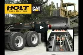 HOLT Truck Centers Edinburg On Vimeo