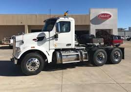 Used Trucks For Sale In Wichita, KS ▷ Used Trucks On Buysellsearch Don Hattan Chevrolet In Wichita Ks New Used Cars And Trucks For Sale On Cmialucktradercom Truck Salvage Lkq 1gtn1tex4dz157185 2013 White Gmc Sierra C15 Jackson Ca 1gcbs14b1e8192431 1984 Blue Chevrolet S Truck S1 For In On Buyllsearch 1ftyru84pb14093 2004 Silver Ford Ranger Sup 1997 Gmt400 C1 Sale At Copart Lot 143388 2011 Keystone Bullet Car Dealer Davismoore Chrysler