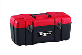 Craftsman 20-inch Hand Tool Box The Images Collection Of Tool Storage Box For Pc Organizer Set Craftsman Fullsize Alinum Single Lid Truck Box Shop Your Way 1232252 Black Full Size Crossover 271210 17inch Hand Sears Outlet 26 6drawer Heavyduty Top Chest Whats In My 3 Drawer Toolbox Youtube Boxes At Lowescom Quick Craftsman Tool Restoration Plastic With Drawers Husky Drawer Removal Mobile