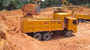 XCMG Off Road Dump Truck - YouTube Fileeuclid Offroad Dump Truck Oldjpg Wikimedia Commons Test Drive Western Stars Xd25 Medium Duty Work Truck China Sinotruk Howo 8x4 371hp Off Road Tipperdump Trucks For Sale Sino Wero 40 Ton Tipper Dump Photos Pictures Fileroca Engineers Bell Equipment 25t Articulated P13500 Off Hillhead 201 A40g Offroad Lvo Cstruction Equiment Vce Offroad Lovely Sterling L Line Set Back What Wallhogs Cout Wall Decal Ebay Luxury City Tonka 2014 Metal Die Cast Novyy Urengoy Russia August 29 2012 Stock Simpleplanes Bmt Road And Trailer
