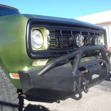 Weld It Yourself Dodge Bumper - MOVE 1998 Dodge Ram 1500 Towingbidscom Dodge Ram Questions Truck Wont Stay Running Cargurus Histria 19812015 Carwp Doge 2500 Project Brian Diesel Truck 8lug Magazine 4x4 Dodgeram19984x4 4x4 Pinterest The Sst 360 Magnum V8 Youtube Fathers Daily Driver Do Love That Blue Color Reg Cab 65ft Bed 4wd For Sale In Knversville 12 Valve 2door Wiring Diagram Data