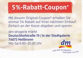 Seat24 Rabatt Coupon 2018 / Coupons Mountain Equipment Coop Acronis True Image 2019 Discount True Image Coupon Code 20 100 Verified Discount Moma Coupon Code 2018 Cute Ideas For A Book Co Economist Gmat Benchmark Maps Tall Ship Kajama Backup Software Cybowerpc Dillards The Luxor Pyramid Win 10 Free Activator Acronis Backup Advanced Download Avianca Coupons Orlando Apple Deals Mediaform Au