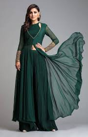 Best 25+ Salwar Designs Ideas On Pinterest | Salwar Neck Designs ... Womens Designer Drses Nordstrom Best 25 Salwar Designs Ideas On Pinterest Neck Charles Frederick Worth 251895 And The House Of Essay How To Make A Baby Crib Home Design Bumper Pad Cake Mobile Dijiz Animal Xing Android Apps Google Play Eidulfitar 2016 Latest Girls Fascating Collections Futuristic Imanada Beautify Designs Of Houses With How To Draw Fashion Sketches For Kids Search In Machine Embroidery Rixo Ldon Dress Patterns Diy Dress Summer How To Stitch Kurti Kameez Part 2 Youtube