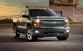 2014 Chevrolet Silverado Texas Edition/Custom Sport Debuts - Motor Trend 2017 Chevy Silverado 4wd Crew Cab Rally 2 Edition Short Box Z71 1994 Red 57 V8 Sport Stepside Obs Ck 1500 Concept Redesign And Review Chevrolet Truck Autochevroletclub Introduces 2015 Colorado Custom 1991 Pickup S81 Indy 2014 Trailblazer Ram Trucks Car Utility Vehicle Gm Truck To Sport Dana Axles The Blade Pin By Outlawz725 On 1 Pinterest Silverado Rst Special Edition Brings Street Look Power The New