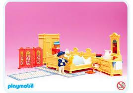 schlafzimmer 5321 a playmobil deutschland playmobil