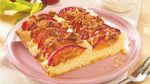 pflaumenkuchen mit amaretti streuseln