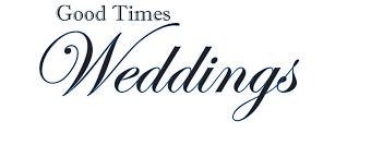 Wedding Bridal Shower Clipart