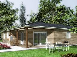maison ossature bois cle en maison ossature bois trouvez et choisissez tous les