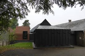 File:Ditchling Museum Of Art And Craft (15032665487).jpg ... Designer Barn House Google Search Pinteres The Barn By The Downs Houses For Rent In East Sussex England Ditchling Village Wedding6 Sue Kwiatkowska Photography Chatt Estates Crank White Horse Mapionet Converted Post Office Apartments Museum Of Art Craft Adam Richards Architects Unitarian Chapel Wikipedia Ditchling Twitter Morris Men Hampshire Wedding Photographers Sussexweddingotographic Beautiful Photos