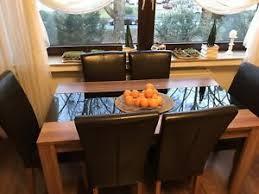 esszimmerstühle möbel gebraucht kaufen in köln ebay