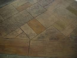 Types Of Stone Flooring Wikipedia by Decorative Concrete Wikipedia