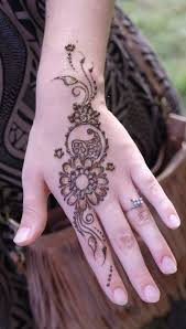 17 Best Hint Kınası Images On Pinterest | Travel, Beautiful And Brown Simple Mehndi Design For Hands 2011 Fashion World Henna How To Do Easy Designs Video Dailymotion Top 10 Diy Easy And Quick 2 Minute Henna Designs Mehndi Top 5 And Beginners Best 25 Hand Henna Ideas On Pinterest Designs Alexandrahuffy Hennas 97 Tattoo Ideas Tips What Are You Waiting Check Latest Arabic Mehndi Hands 2017 Step By Learn Long Arabic Design Wrist Free Printable Stencil Patterns Here Some Typical Kids Designer Shop For Youtube