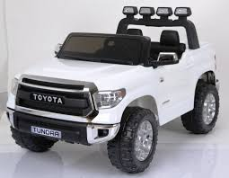Toyota Tundra Toddler Remote Control 2 Seat Ride On Pickup Truck W ... Buy Remote Control Cars Rc Vehicles Lazadasg Amazoncom New Bright 61030g 96v Monster Jam Grave Digger Car Dzking Truck 118 Contro End 12272018 441 Pm Hail To The King Baby The Best Trucks Reviews Buyers Guide Tractor Trailer Semi Truck 18 Wheeler Style Kids Toy Cars Playing A Monster On Beach Bestchoiceproducts Choice Products 12v Rideon Police Fire Engine Ride On W Water Best Remote Control Car For Kids 1820usa Pbtoys Shop Kidzone Suv 3 Toys Hobbies Model Kits Find Helifar Products