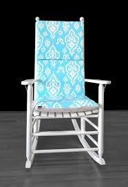 Turquoise Ikat Rocking Chair Cushion Cover, Ready To Ship Antique Tiger Oak Rocking Chair With Carving Of Viking Type Ship On Teamson Pirate Ship 2019 Outdoor Patio Acacia Wood Chair W Removable Seat Amazoncom Rockabye Ahoy Doggie Rocker Toys Games The Gripper Nonslip Polar Jumbo Cushions Chocolate Cr49 Countess 2 Units Unit Dixie Seating Magnolia Child Quick Fniture Margot Dutailier Store Kids Childrens Outer Space Small Rocket Westland Giftware Mwah Magnetic Couple Salt And Pepper Rocking Chairs Decopatch Decoupage Ow Lee Aris Swivel Lounge Qs27175srgs06