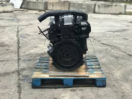 USED 2000 NISSAN FD46TA-U2 TRUCK ENGINE FOR SALE IN FL #1217 Nissan Truck En El Salvador Pleasant Toyota Stout 2000 Autostrach Hqdefault Frontier King Cab Ftivalnespaciocom Johnnyboysride Regular Specs Photos Ud List Clever Cwb455 For Sale 2018 Midsize Rugged Pickup Usa Kedah Vanette C22 Mobile Hawker Food Truck Project 3323 The Carbage Pathfinder Used Car Panama Ao En Metro Manila Navara Wikipedia Nissan D22 Pickup Review Youtube