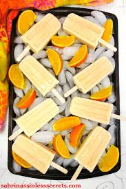 Paleo And Vegan Orange Creamsicle Popsicles - Sabrina's Sinless Secrets Girl Eating A Popsicle Stock Photos List Of Synonyms And Antonyms The Word Ice Cream Truck Menu Gta Softee Ice Cream Truck Services Companies Choose An Ryan Cordell Flickr Big Bell Menus Car Scooters Gasoline Motorcycle Food Cartmobile Van Shop On Wheels Brief History Mental Floss My Cookie Clinic Popsicle Cookies Good Humor Elderly Popsicle Vendor To Receive 3800 Check After Gofundme