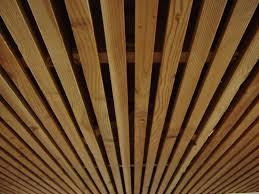 barn board ceiling panels rustic wood ideas planks home depot