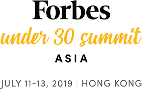 2019 Forbes Under 30 Summit Asia Journeys Coupons 5 Off Ll Bean Promo Codes Selftaught Web Development What Was It Really Like Six Deals Are The New Clickbait How Instagram Made Extreme Coupon 25 10 75 Expires 71419 In Off Finish Line Coupon Codes Top August 2019 Smart Pricing Strategies That Inspire Customer Loyalty Some Adventures Lead Us To Our Destiny Wall Art Chronicles Of Narnia Quote Ingrids Download 470 Beach Body Uk Discount Code Smc Bookstore Promo September 20 Sales Offers Okc Outlets 7624 W Reno Avenue Oklahoma The Latest Promotions And