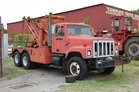 1988 International S2500 Heavy Duty Tow-truck, W/Homes 850 Bed, (no ... China Whosale Logging Winch For Sale Tow Truck Jzgreentowncom Recovery Tow Truck Flat Bed Recovery Car Transporter Nice Example Of Hand Winch Setup Trucks Pinterest A Frame Boom Light For In Brakpan Ads August Cornwall Towing Hd 155 F 1be Part The Action With Lego174 City Police As They Cars Winches Products Tow Truck Bed Body Dual 1650 Ryan Coleman Worldwide Systems Xbull 12v 4500lbs Electric Synthetic Rope 4wd