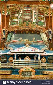Middle East Oman A Detail Of A Colorful Truck Decorated With Carved ... Eastern Surplus Ex Russian Communist Umt Sr 114 Fire Truck In Romania Europe Volvo Rolloff Truck Refurbished Gallery North Equipment Claims Inc Why Do So Many Log Used Trucks For Sale By Regional Intertional 17 Listings Www German Front Stock Photos Stranded On The Front 1942 Photo Royalty Free More Eastern Shore Statements A Chesapeake Journal Sabra A Manufacturer Of Hummus And Other Middleeastern Foods Uses Fileeastern National Recovery Cf0103 Ehj 302h 2010 Clacton Fruit Motor Truck Yr 13 The For You Why Because
