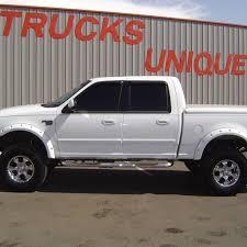 Ford Trucks - TrucksUnique Trucks Unique Is Your New Mexico Dealer Trucksunique Ford Trucks Dodge Bright Ideas Electric Unique Youtube Work Archives