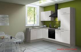eckküche cadiz vario 1 l küche ohne e geräte breite 270 x 165 cm beige