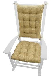 Brisbane Camel Rocking Chair Cushions - Latex Foam Fill, Reversible ... Solid Wood Adirondack Style Porch Rocker Rocking Chair Handmade Pauduk Maloof Inspired By Gerspach Outdoor Fniture Gainans Flowers Billings Mt How To Paint A Wooden With Cedar Creek Woodshop Swing Patio Pnic Table Pin Neet On My House Home Decor Decor Chair Solid Wood Rocking In Kilmarnock East Ayrshire Arihome Amish Made Unfinished Chair801736 The Noble House Dark Gray Chair304035 Repose Mk I Edward Barnsley Workshop Campeachy Monticello Shop Vintage Homemade Doll 1958 Peter Pifer
