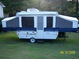 2008 Palomino Pony Pop Up Camper For Sale | GON Forum 2015 Palomino Bpack Edition Hs8801 Slide In Used Pickup Truck Camper New And Rvs For Sale In York 2016 Palomino Bpack Max Hs2902 Luxury Campout Rv My New To Me 1998 Tacoma With World Blowout Dont Wait Bullyan Blog Nova Mochila 650 12 Tonelada Em Show Nissan Titan Forum 2012 Bronco B800 Jacksonville Fl Florida 2007 Maverick 8801 Coldwater Mi Haylett Auto 1995 Colt Popup Camper Item D1048 Sold July 2 Alaskan Campers 2019 Ss550 Short Bed Custom Accsories