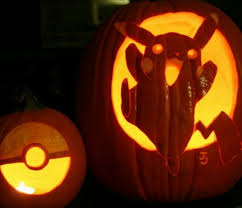 Wolf Pumpkin Carving Patterns Easy by 120 Halloween Pumpkin Carving Ideas Happy Halloween Day