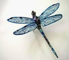 35 best Dragonflies images on Pinterest