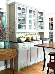 Dining Room Storage Ideas Cabinet Best