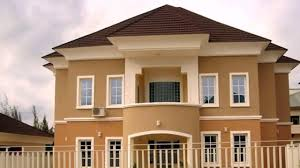 House Painting Design In Nigeria - YouTube Modern Nice Grey Nuance Of The Exterior Colour Paint That Can Be Stunning Home Color Combinations How To The Of A House Hgtv Best Home Colour Design Outside Simple Pating Stucco At Design Exteriors Popular Green Colors 10 Creative Ways Find Right Freshecom Exterior Double Storied Luxury Kerala Floor Kaf Images About Newest Medium Bamboo Asian Paints Cork