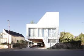 100 House Built From Shipping Containers A Flying Box IGNANT