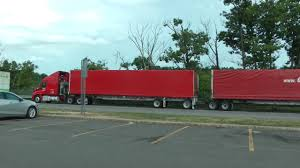 Really Long Semi-trailer Truck With Full Length Trailer In New York ... Teslas Electric Semi Truck Will Reportedly Have A Range Of 2300 21 New Semi Truck Graphics Model Best Vector Design Ideas Big Guide A To Weights And Dimeions First Look Elon Musk Unveils The Tesla Semitrailer Wikipedia Planning Local Mill Facilities Rr Air Hitch Length Stunning Standard Trailer Height Awesome Related Longer Semitrailer Trial Extension Welcomed By Road Transport Fabulous