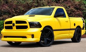 Ram 1500 Rumble Bee Concept - No, It's Not A Typo Set Of 4 Srt10 Polished Reproduction Wheels Dodge Ram Forum 2005 Pickup 1500 2dr Regular Cab For Sale In 2wd Quad Near Concord North Used For Sale Mesa Az 2004 The Crew Wiki Fandom Powered By Wikia Car News And Driver 392 Quick Silver Concept First Test Truck Trend An Ode To The Auto Waffle V10 Viper Muscle Hot Rod Rods Supertruck The A Future Collectors